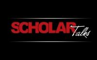 Scholar Talks