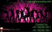 Party Venues Provider in Jaipur Alwar Delhi