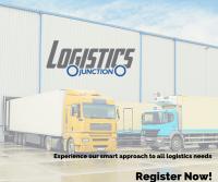 Logistics Companies in Mumbai Online – Logistics J
