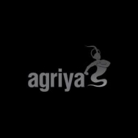 Agriya - Laravel Development Company