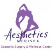 Aesthetics Medispa