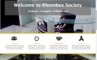 Website Designing/Development Services