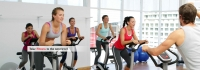 buy online fitness equipment