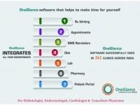 Online Medical Records Software