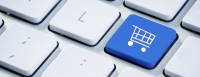 eCommerce Design and Development Service