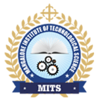 MANGALORE INSTITUTE OF TECHNOLOGICAL SCIENCE