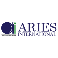 Aries International