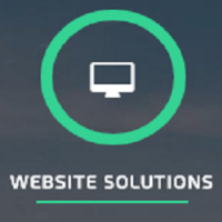 website solution