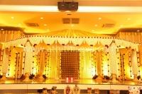 Athithi - Arranging a Theme-based Wedding