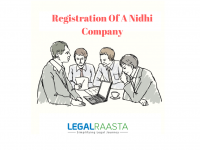 Nidhi Company - Register from legalraasta