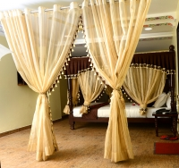 2 Star Hotels in Jaipur