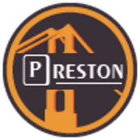 preston educational consultants
