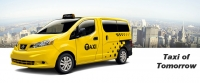 Cab Service in Gurgaon And DLF|Gurgaoncabservice