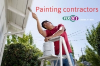 painting contractors in ahmedabad
