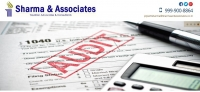 Sales Tax Reg. Consultant And Advocate In Gurgaon|