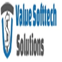 Value SoftTech Solutions
