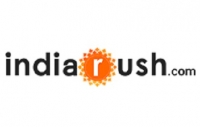 IndiaRush -Online Shopping