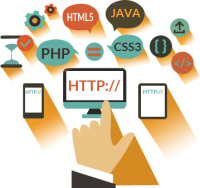 Web Development in India