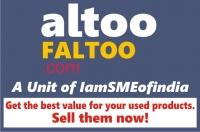 Best Ads Posting Site Faridabad