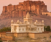 Get Best  and Exotic Rajasthan Wildlife Tours