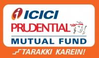 ICICI Prudential AMC
