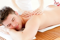 Spa Basic Course in Kolkata