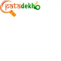 Heritage Hotels in Jaipur | Patadekho.com