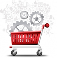 eCommerce Development (Magento Experts)