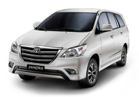 Pune to Satara Cabs/Cars/Taxi/Car Rental/Tempo Tra