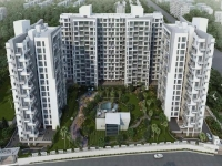 2 and 3 BHK flat in kondhwa, Pune | CapricornGreen
