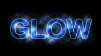 Glow it up
