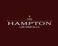 The Hampton Law Firm P.L.L.C.