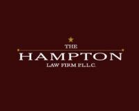The Hampton Law Firm P.L.L.C.