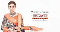 Buy Online Shopping India From Fabledeal.Com