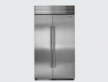 Refrigerator Repair New York City