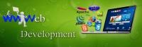 Professional PHP Training Center Institute Classes