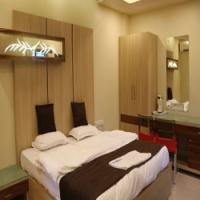 Best Hotel In Bhubaneswar Odisha