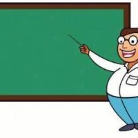 Home tutors singapore, Maths tuition Yishun