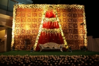 Banquet Hall in Jammu   Banquet and Marriage Hall