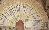 Spot cash against credit card  in chennai