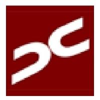 DCC Services Pvt. Ltd.