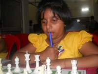 Best Chess Couching Center In Bhubaneswar Odisha