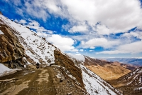 Leh Ladakh Tourism