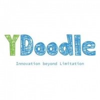 Ydoodle - Web Design Company