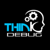 Web designing and web development company.
