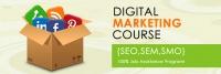 Search Engine Optimization Course Nagpur