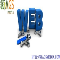 Ongoing Website Maintance and Updation services