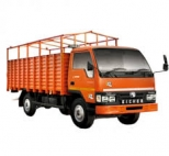 Rent Mini Truck Rent Tata Ace in Hyd