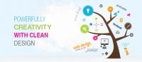 Website Development Services - Vlion Technologies
