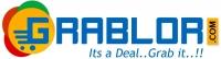 grablor.com